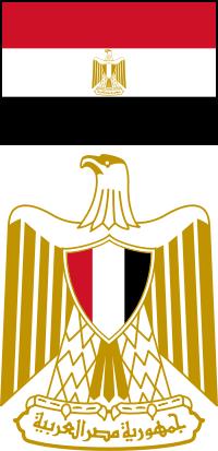 Отношения руководства Египта с коптской церковью наладились