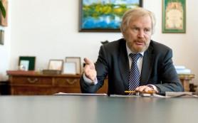 Сторчак: РФ исключает возможность финансовой помощи Греции