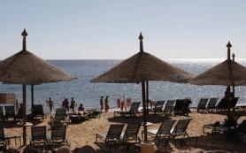 В Египте россияне смогут расплачиваться рублями