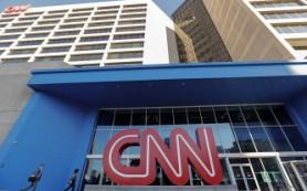 CNN может получить лицензию на вещание в России на этой неделе