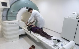 Минздрав увеличит объемы высокотехнологичной медпомощи в 2015 году