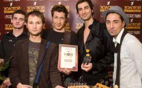 Рок-группа Tokio навсегда покинула Москву ради Киева