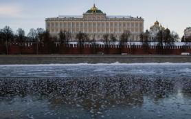 Агентство Moody′s понизило рейтинги Москвы и Петербурга