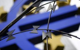 ЕЦБ встал на защиту России