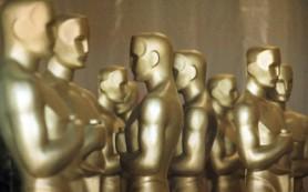 Первый канал вновь отказался от прямой трансляции «Оскара»