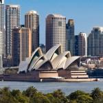 Австралия собирается вступить в AIIB