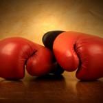 Андрей Елисеев вошел в Евразийско-тихоокеанский боксерский совет