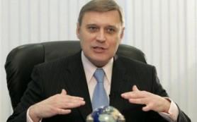 Михаил Касьянов заявил, что поддерживает санкции Запада против России