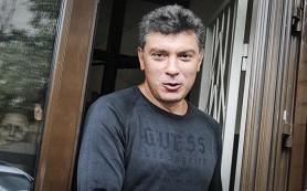 Друг Ельцина, враг Путина: какой след Борис Немцов оставил в политике