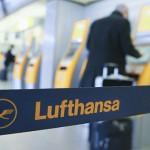 У Lufthansa не хватает врачей для нормального обследования пилотов