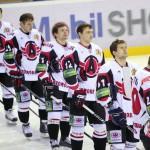 «Автомобилист» может пропустить следующий сезон КХЛ