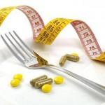 Запрещенное лекарство для похудения борется с болезнью печени и диабетом