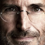 В США написали очередную книгу о Стиве Джобсе