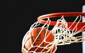 Владе Дивац стал вице-президентом клуба НБА «Сакраменто»
