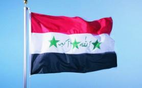 Глава МИД Ирака приедет в Москву 19 марта