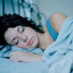 Короткий сон увеличивает производительность памяти