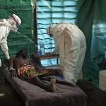 В ООН назвали срок окончания эпидемии Эболы