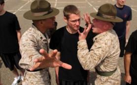 Киев: Байден объявил о скором начале тренировок нацгвардии Украины инструкторами из США