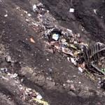 Авиаэксперт рассказал о потере сознания пилотами Germanwings во время спуска