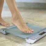 Желающим похудеть поможет ежедневное взвешивание
