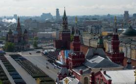 Сергей Иванов: участие в Параде Победы подтвердили лидеры 25 стран