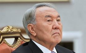 Президент Казахстана: свободной рыночной экономики не существует
