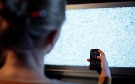 Запрет на вещание в Литве телеканала «РТР-Планета» вступил в силу