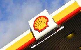 Нефтяная сделка десятилетия