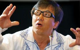 Джеки Чан снимется в продолжении фильма «Вий»