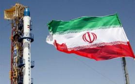 Почему договоренности по Ирану могут не сработать