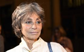 Наследницу дома моды Nina Ricci приговорили к тюремному заключению