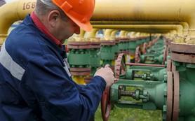 «Газпром» пообещал увеличить поставки в Европу