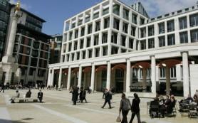 Бумаги российских компаний в Лондоне растут, в лидерах — «Северсталь»