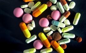 Медики рассказали о самых неожиданных побочных эффектах