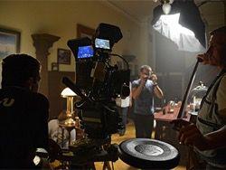 Госкино Украины запретило 162 российских фильма и сериала