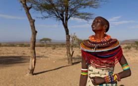 Кения восстанавливается после терактов