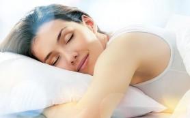 Исследование: сон заставляет мозг вспоминать забытую информацию