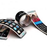 Каким будет смартфон будущего