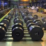 ММК закупит в Германии оборудование на 25 миллионов долларов