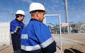 «Газпром» поставил антирекорд по добыче газа