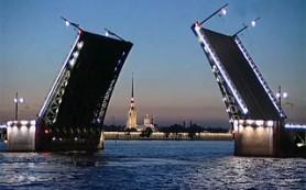 Операми Чайковского завершился фестиваль «Звезды белых ночей» в Петербурге