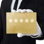 В Марокко меняется система классификации отелей