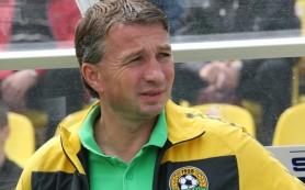 Дан Петреску может возглавить ФК «Кубань»