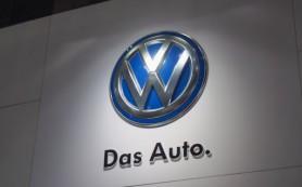Количество проблемных Volkswagen выросло до 11 миллионов