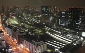 Токийский кинофестиваль объявил фильмы конкурсной программы