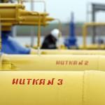 «Газпром» договорился о поставках газа в Азербайджан
