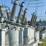 Аксенов про энергетическую блокаду Крыма: предприятия не остановятся