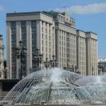 Комитет гражданских инициатив хочет изменить порядок выборов в Госдуму