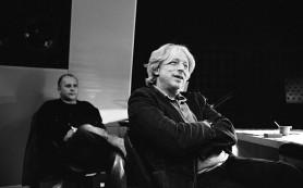 В Большом театре открылся Фестиваль музыки Леонида Десятникова