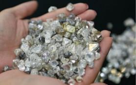 Алмазное месторождение в Якутии выставят на аукцион